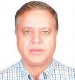 Dr. Medhat Shalabi