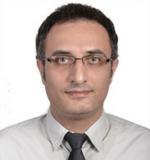 Dr. Medyan Alia