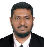 Dr. Meerasahib Shamsudin Saud