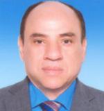 Dr. Megahed Mohamed Abdelfattah