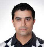 Dr. Mehrdad Ebrahim Fazel