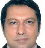 Dr. Merchant Shahid Aboobaker