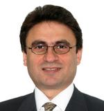 Dr. Mhd Amer Dardari
