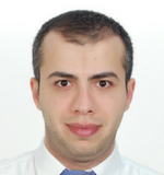 Dr. Mhd Anas Mohamad Waheb Wahba