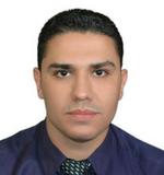 Dr. Mhd Bilal Alkhawam
