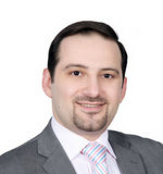 Dr. Mhd Samer Chakhachirou