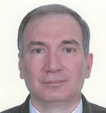 Dr. Mhdamid Abdulkarim