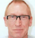 Dr. Michael Steven Timms