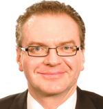 Dr. Michael Zitzmann