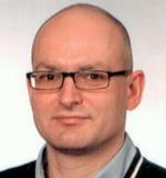 Dr. Michal Piotr Kedzierski