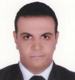 Dr. Mina Mofid Atnasous
