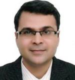 Dr. Mithun Shivgouda Patil