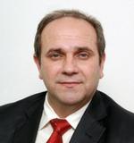 Dr. Mitre Nejkov