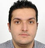 Dr. Moatz Galal Elzeiny