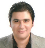 Dr. Mohab Ahmed Abdelnebi