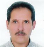 Dr. Mohamad Abdulkader Karima