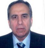 Dr. Mohamad Abou Al Neaj