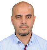 Dr. Mohamad Firas Akram Hdhod