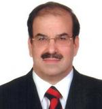 Dr. Mohamad Hamed Asmi