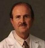 Dr. Mohamad Hytham Rifai