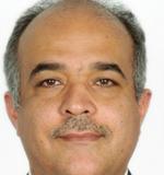 Dr. Mohamad Ibrahim El Nagaar