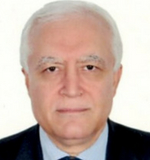 Dr. Mohamad Kaskas