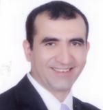 Dr. Mohamed Abdel Raouf Hamdan