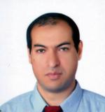 Dr. Mohamed Abdelrheem Soliman