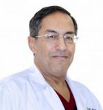 Dr. Mohamed Abderraouf Ben Bessifi