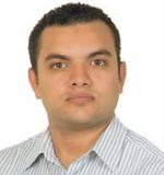 Dr. Mohamed Ahmed Abdallah