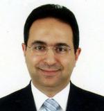 Dr. Mohamed Ahmed Awadalla