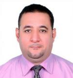 Dr. Mohamed Ali Abdelkhalek Eldewwy