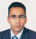 Dr. Mohamed El Sayed Ibrahim