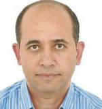 Dr. Mohamed Elsaid Eid