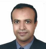 Dr. Mohamed Farag Farag