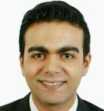 Dr. Mohamed Fawzi Abdelaziz