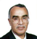 Dr. Mohamed Fawzi Younis