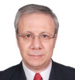 Dr. Mohamed Fekry Fathy Eldeeb