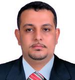 Dr. Mohamed Gomah Alaqqad