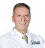Dr. Mohamed Salem