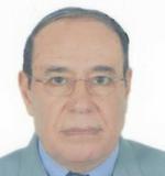 Dr. Mohamed Shehada
