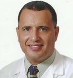Dr. Mohamed Sulaiman