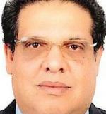Dr. Mohamed Hanafy Mohamed Ahmed Salama