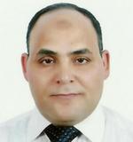 Dr. Mohamed Hassan Abdelrhuim