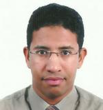 Dr. Mohamed Hosny Abdo Osman