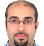 Dr. Mohamed Mahmoud Elfekky