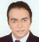 Dr. Mohamed Mahmoud Hussein Elhanan