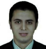 Dr. Mohamed Mahmoud Ibrahim