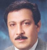 Dr. Mohamed Mohamed Abdalla Ismail