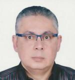 Dr. Mohamed Mohamed Loutfy Hafez